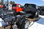 2019 F-550 Regular Cab DRW 4x4,  Cab Chassis #N7964 - photo 1