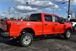 2019 F-250 Crew Cab 4x4,  Pickup #N7974 - photo 2