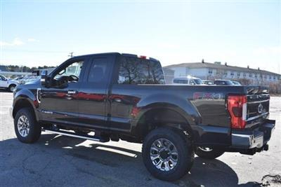 2019 F-250 Super Cab 4x4,  Pickup #N7977 - photo 4