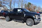 2019 F-250 Super Cab 4x4,  Pickup #N7977 - photo 2