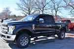 2019 F-250 Super Cab 4x4,  Pickup #N7977 - photo 5