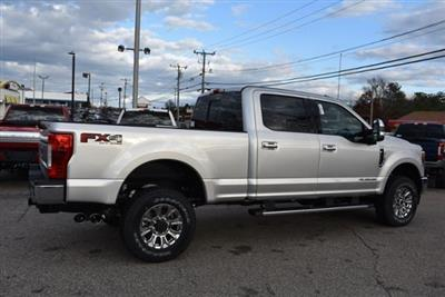 2019 F-350 Crew Cab 4x4,  Pickup #N7981 - photo 2