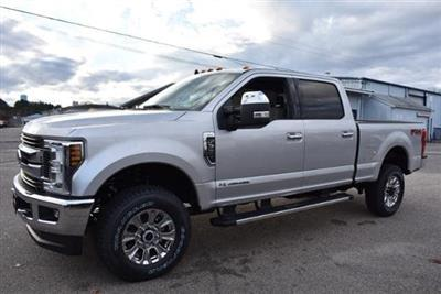 2019 F-350 Crew Cab 4x4,  Pickup #N7981 - photo 5
