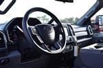 2019 F-350 Super Cab DRW 4x4, Reading Classic II Aluminum  Service Body #N7982 - photo 7