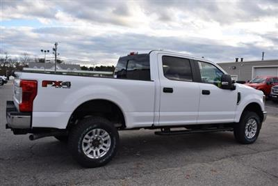 2019 F-250 Crew Cab 4x4,  Pickup #N7985 - photo 2