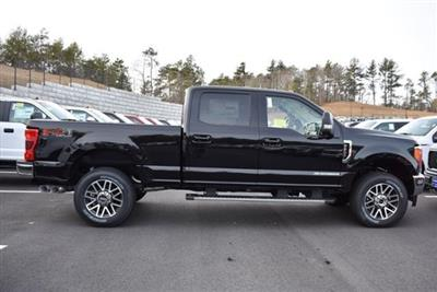 2019 F-250 Crew Cab 4x4,  Pickup #N7986 - photo 3
