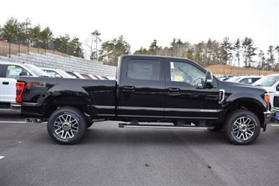 2019 F-250 Crew Cab 4x4,  Pickup #N7986 - photo 2