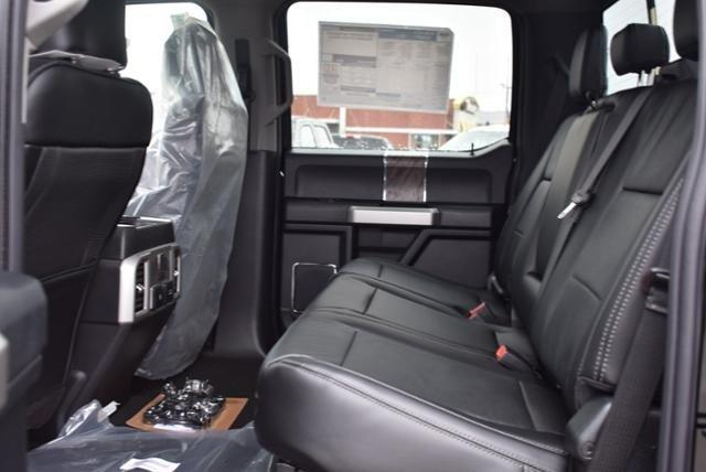 2019 F-250 Crew Cab 4x4, Pickup #N7997 - photo 8