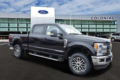 2019 F-250 Crew Cab 4x4, Pickup #N7997 - photo 1