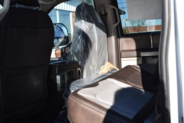 2019 F-350 Crew Cab 4x4,  Pickup #N7999 - photo 8