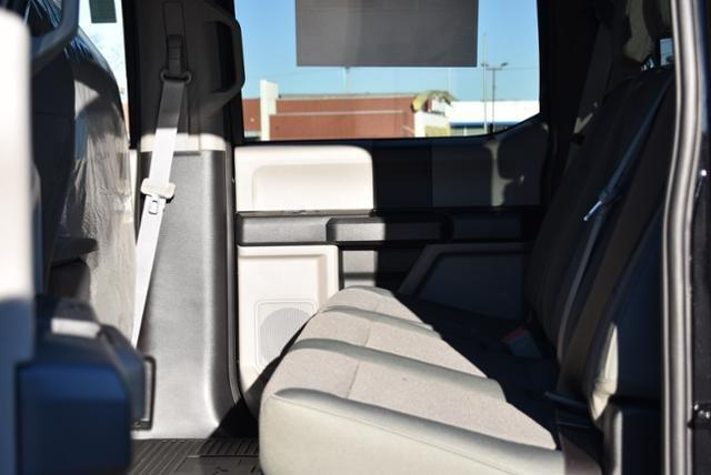 2019 F-350 Crew Cab 4x4,  Pickup #N8002 - photo 8