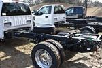 2019 F-550 Regular Cab DRW 4x4, Cab Chassis #N8007 - photo 5