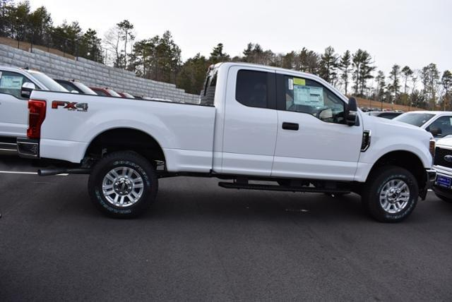 2019 F-250 Super Cab 4x4,  Pickup #N8008 - photo 2