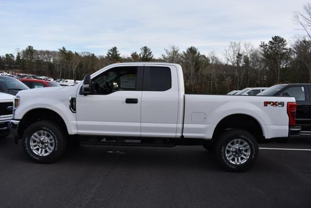 2019 F-250 Super Cab 4x4,  Pickup #N8008 - photo 4