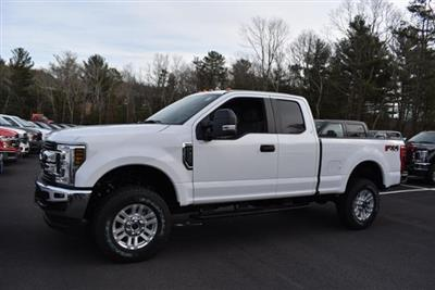 2019 F-250 Super Cab 4x4,  Pickup #N8008 - photo 5