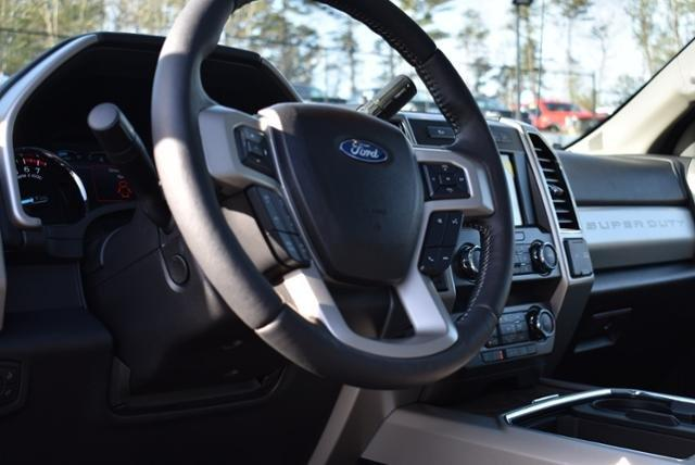 2019 F-250 Crew Cab 4x4,  Pickup #N8013 - photo 8