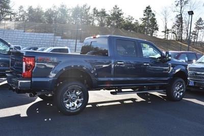 2019 F-250 Crew Cab 4x4,  Pickup #N8013 - photo 2