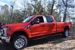 2019 F-350 Crew Cab 4x4,  Pickup #N8017 - photo 5