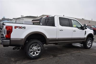2019 F-350 Crew Cab 4x4,  Pickup #N8018 - photo 2