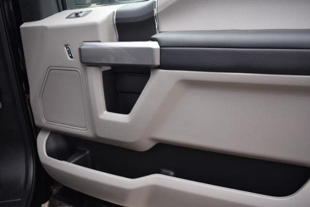 2019 F-350 Super Cab DRW 4x4,  Reading Classic II Aluminum  Service Body #N8021 - photo 14