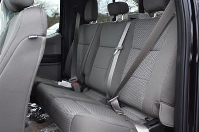 2019 F-350 Super Cab DRW 4x4,  Reading Classic II Aluminum  Service Body #N8021 - photo 12