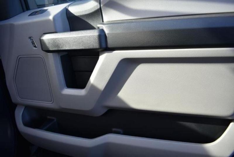 2019 F-450 Crew Cab DRW 4x4,  Reading Classic II Aluminum  Service Body #N8022 - photo 30