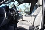 2019 Ford F-450 Crew Cab DRW 4x4, Reading Classic II Aluminum  Service Body #N8022 - photo 9