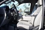 2019 F-450 Crew Cab DRW 4x4,  Reading Classic II Aluminum  Service Body #N8022 - photo 7