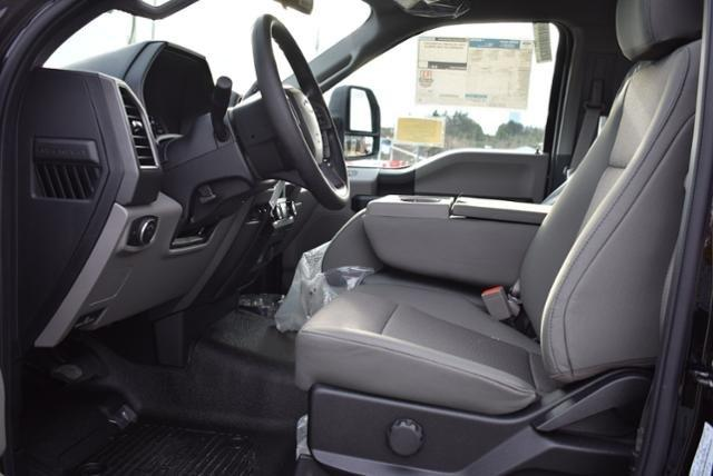2019 F-350 Regular Cab 4x4,  Pickup #N8025 - photo 5