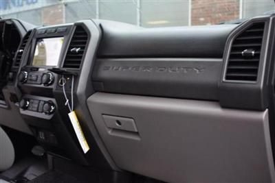 2019 F-350 Regular Cab 4x4,  Pickup #N8027 - photo 22
