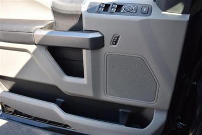 2019 F-350 Super Cab DRW 4x4,  Reading Classic II Aluminum  Service Body #N8031 - photo 33
