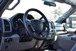 2019 F-350 Super Cab DRW 4x4, Reading Classic II Aluminum  Service Body #N8031 - photo 7