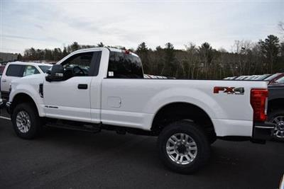 2019 F-350 Regular Cab 4x4,  Pickup #N8036 - photo 4