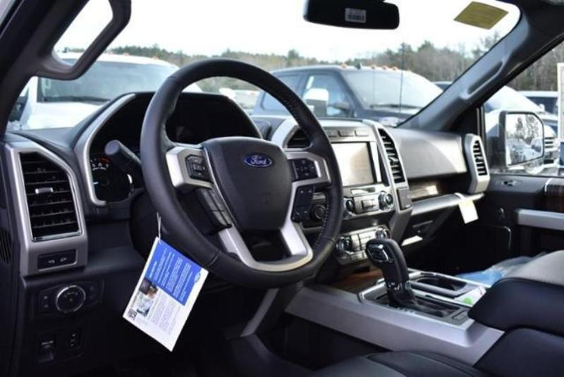 2019 F-150 Super Cab 4x4,  Pickup #N8039 - photo 26