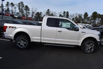 2019 F-150 Super Cab 4x4,  Pickup #N8039 - photo 21