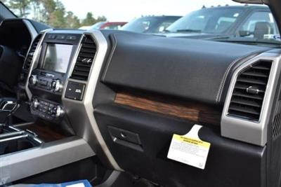 2019 F-150 Super Cab 4x4,  Pickup #N8039 - photo 29