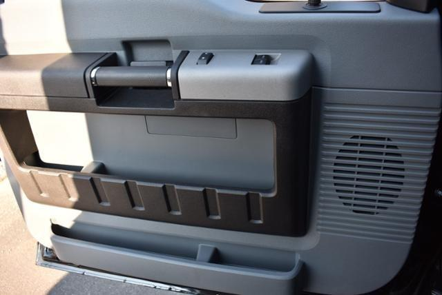 2019 F-750 Regular Cab DRW 4x2,  Dump Body #N8045 - photo 13
