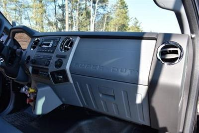 2019 F-750 Regular Cab DRW 4x2,  Dump Body #N8045 - photo 9