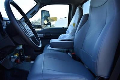 2019 F-750 Regular Cab DRW 4x2,  Dump Body #N8045 - photo 21