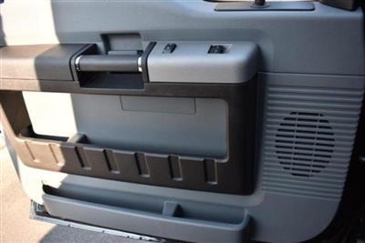 2019 F-750 Regular Cab DRW 4x2,  Dump Body #N8045 - photo 27