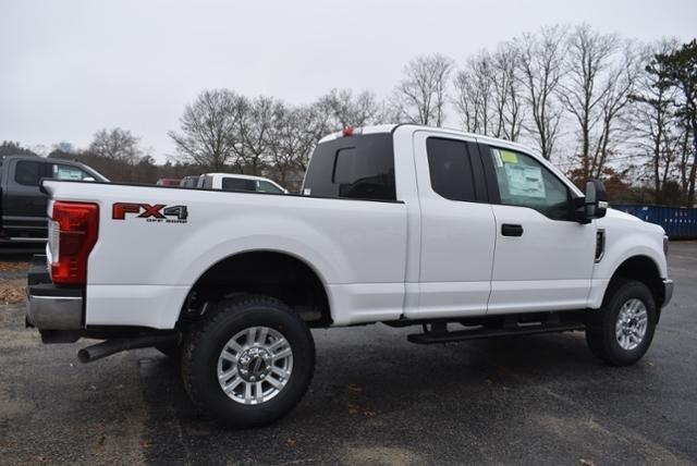 2019 F-250 Super Cab 4x4,  Pickup #N8046 - photo 2