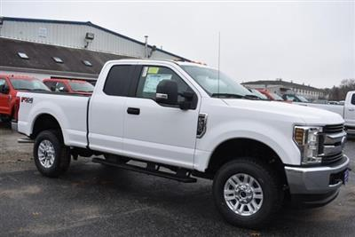 2019 F-250 Super Cab 4x4,  Pickup #N8046 - photo 3
