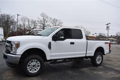 2019 F-250 Super Cab 4x4,  Pickup #N8046 - photo 5