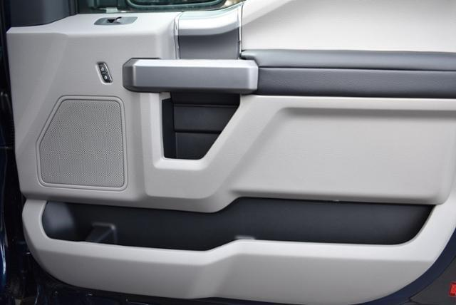 2019 F-250 Super Cab 4x4, Pickup #N8047 - photo 12