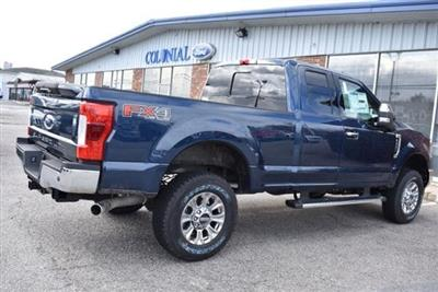 2019 F-250 Super Cab 4x4,  Pickup #N8047 - photo 2