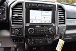 2019 F-250 Super Cab 4x4, Pickup #N8047 - photo 15