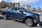 2019 F-250 Crew Cab 4x4,  Pickup #N8055 - photo 3
