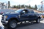 2019 F-250 Crew Cab 4x4,  Pickup #N8055 - photo 5