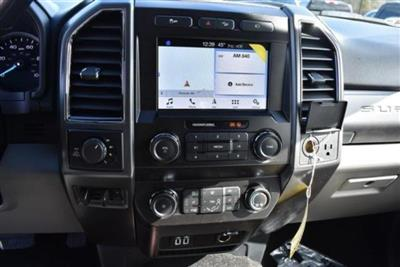 2019 F-250 Crew Cab 4x4,  Pickup #N8056 - photo 33