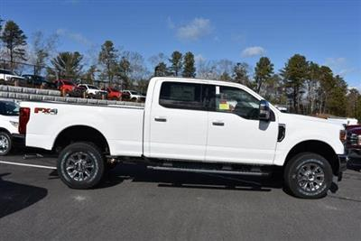 2019 F-250 Crew Cab 4x4,  Pickup #N8056 - photo 4